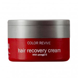 Envy-Hair-Recovery-Cream