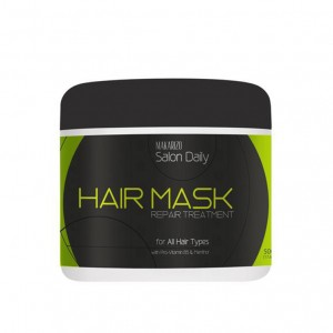 Envy-MAKARIZO-Salon-Daily-Hair-Mask
