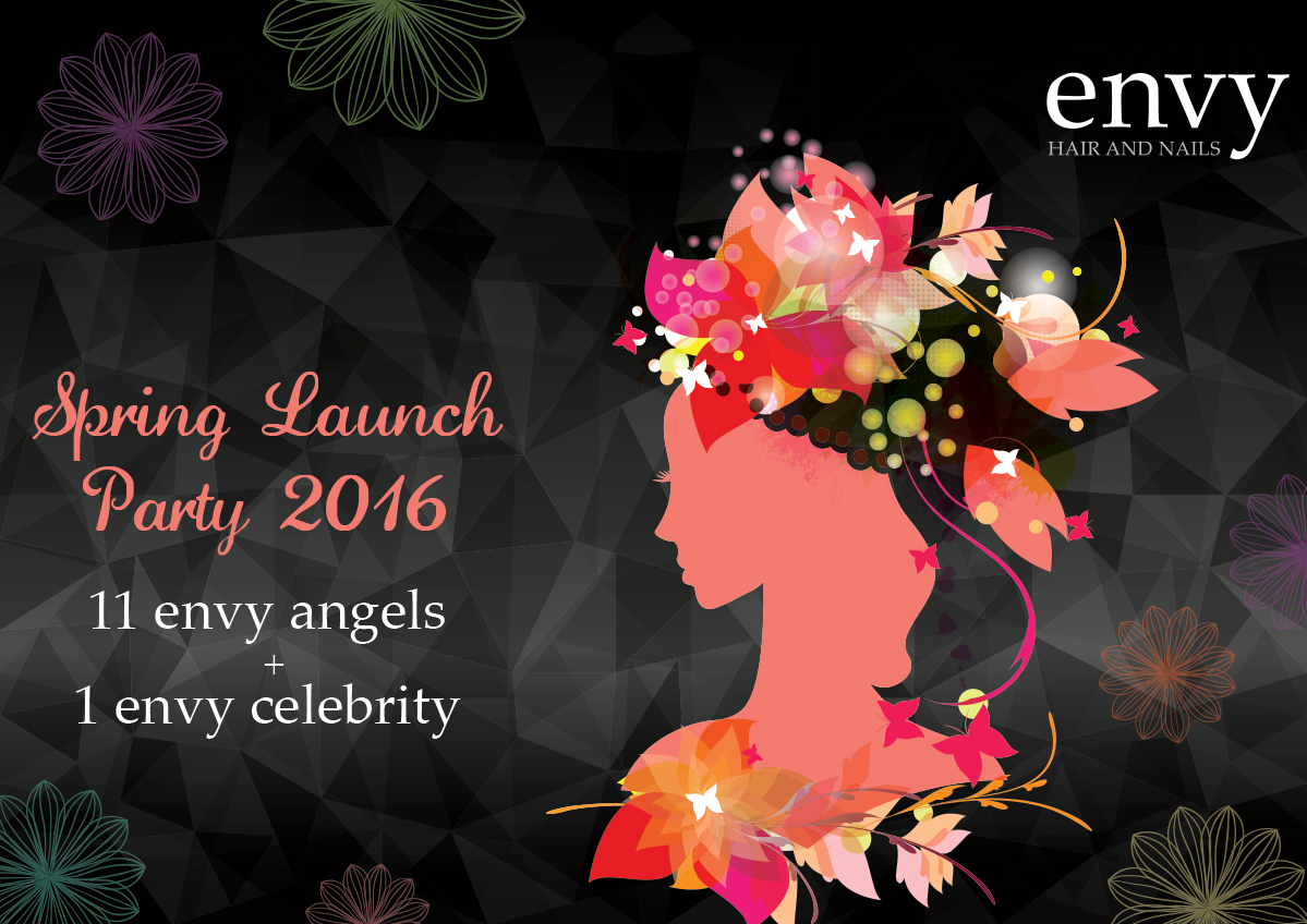 Spring-Launch-Party-2016-(FB)